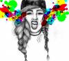 n°62 Lady Gaga - ARTPOP