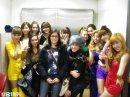 Pictures of YooBin-MV