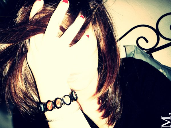 Le temps n'est qu'un voleur. †