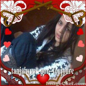 2012-*--**-TANJAWIYA