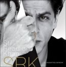 Photo de shahrukh-bollywood0202