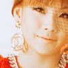 2NE1-TV