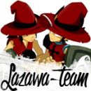 Photo de lazawa-team