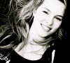 bridgitmendler91