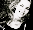 Photo de bridgitmendler91