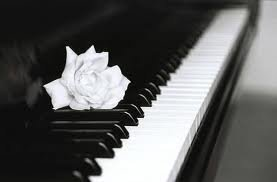La musique .