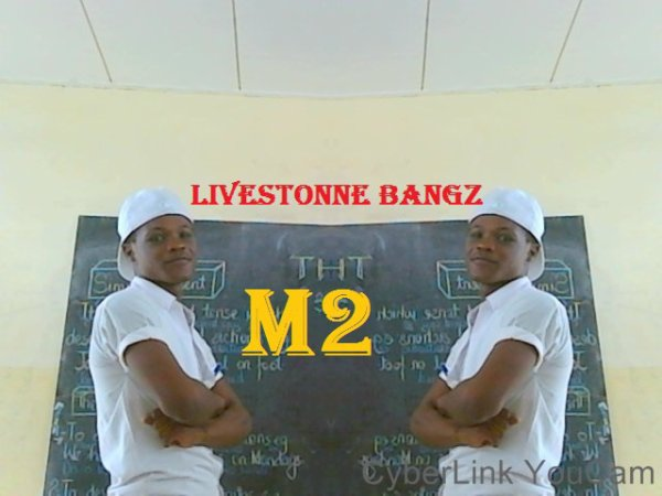 M2 LJAA