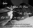 Photo de Je-Grave-Le-Verre