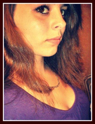 Savoir  faire un trait sur les erreurs passées pour avoir le courage de tout recommencer ...