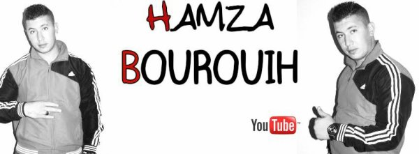 mon facebook c hamza bourouih