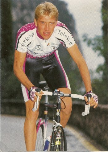 AXEL MERCKX (1994)