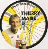 THIERRY MARIE (1987)