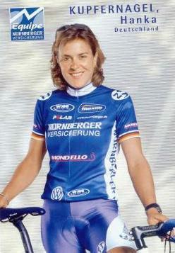 HANKA KUPFERNAGEL (2002)
