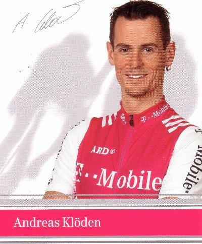 ANDREAS KLODEN (2004)