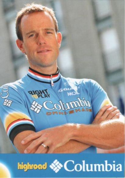 KIM KIRCHEN (2008)