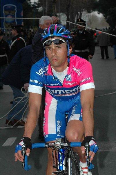 DANIELE BENNATI (2006)