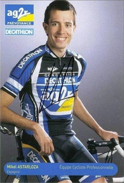 MIKEL ASTARLOZA (2002)