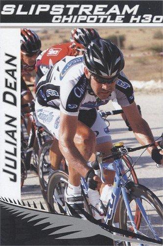 JULIAN DEAN (2008)