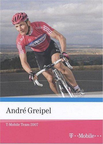 ANDRE GREIPEL (2007)