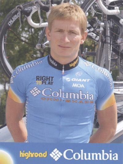ANDRE GREIPEL (2008)