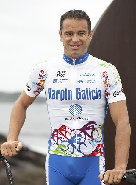 SANTOS GONZALEZ (2007)
