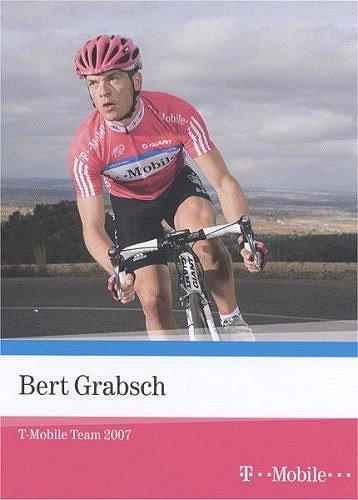 BERT GRABSCH (2007)