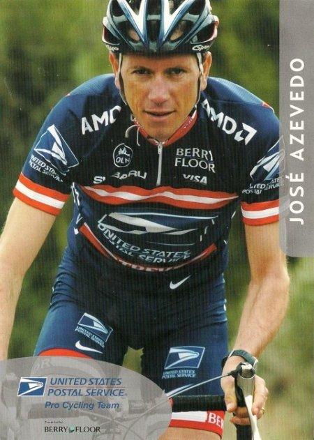 JOSE AZEVEDO (2004)