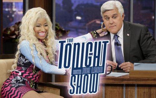 the tonight