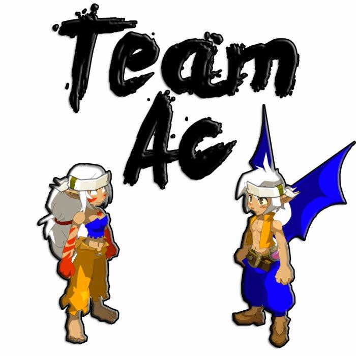 Team-Ac [goultard]