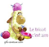 Hello les copinautes !!!!
