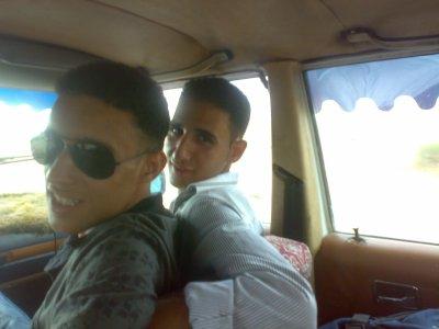 fe taxi