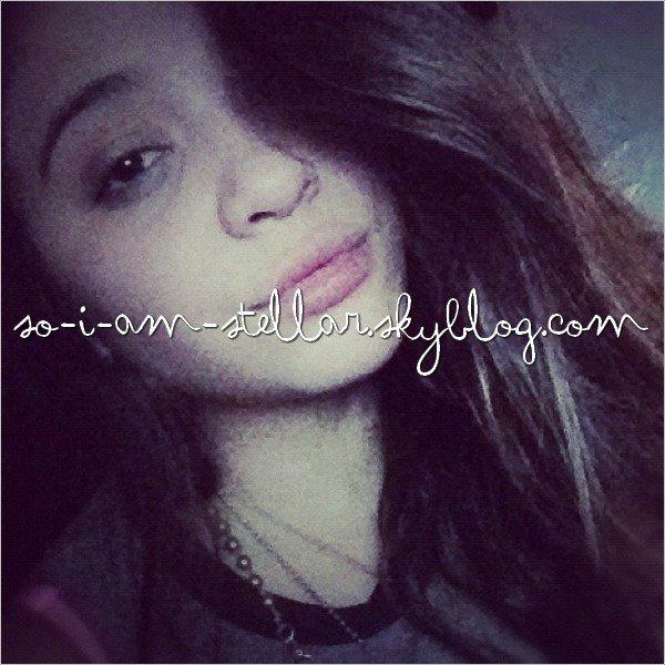 . Nouvelles photo Instagram. .