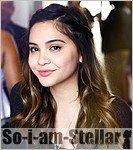 So-i-am-stellar™ : Ta source la plus ancienne sur Stella hudgens