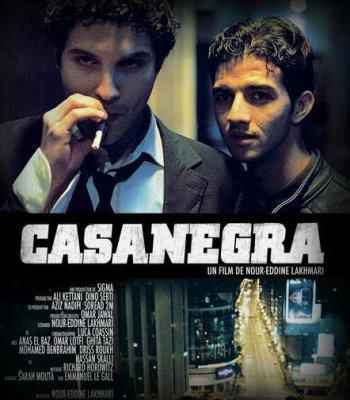 casanegra 2009