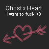 Photo de Ghost-x-Heart
