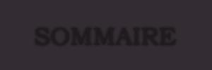 ▬ Questions et Sommaire ▬