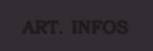 ▬ Article Infos ▬