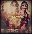 Photo de GomezementSelena
