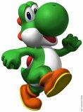 Photo de images-jeux-consoles