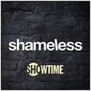 Photo de US-Shameless