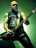 Photo de slayer59320