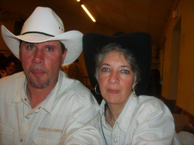 Blog de cowgirllorraine