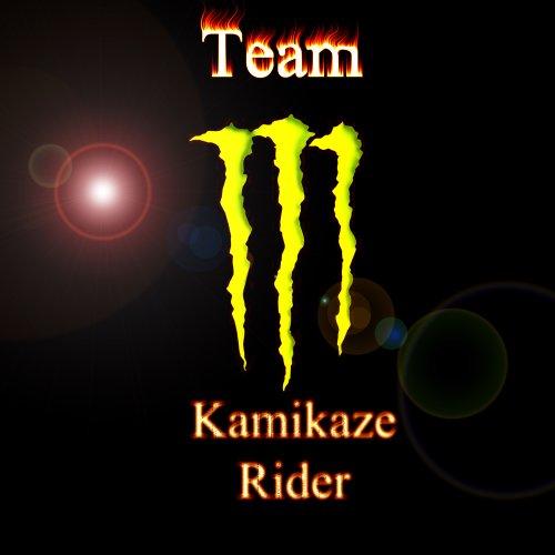 Blog de TEAM-KAMIKAZE-RIDER
