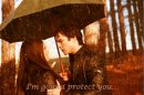 Photo de The-Delena-Video