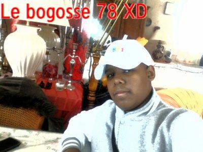 mwa le boss