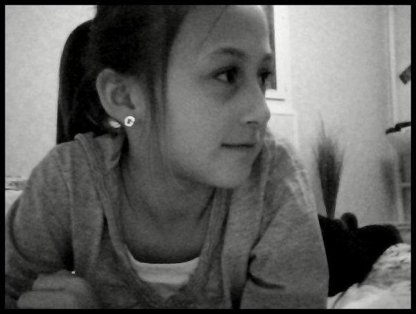 - Si tu crois tout avoir appris, la vie ne sert plus ; Mais si tu crois que la vie ne sert plus, il te reste a apprendre..