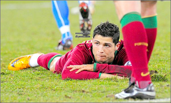 Skyrock Source sur Cristiano Ronaldo Dos Santos Aveiro ♥