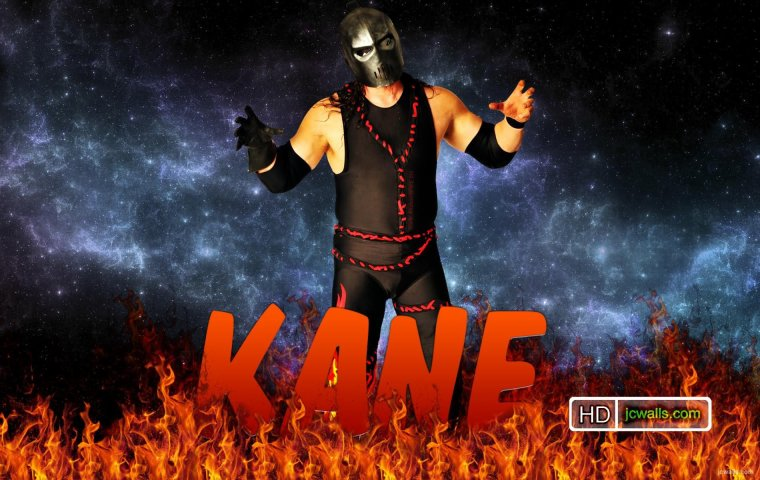 Bienvenue Welcom sur le blog WWE-KANE-OFFICIEL