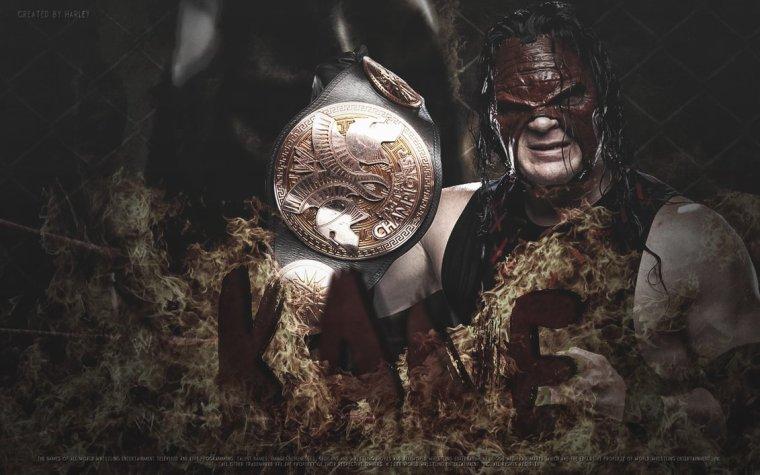 Ceux qui ont quitte la WWE