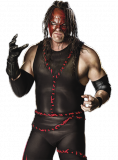 Photo de Wwe-Kane-Officiel
